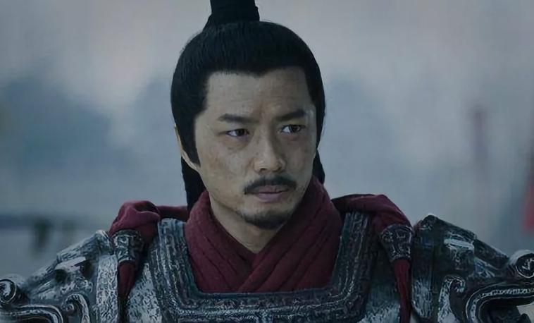 """刘宏伟律师谈中国历史上最能""""忍""""的五个人"""