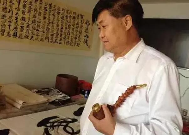 《万鸿随笔》将在北京举办发行仪式